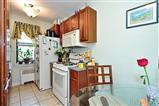 3635 Johnson Avenue #2L