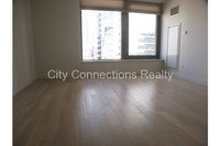 StreetEasy: 75 Wall St. #38M - Condo Apartment Rental in Financial District, Manhattan