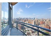 StreetEasy: 300 East 85th St. #PH2 - Condop Apartment Rental at The America in Yorkville, Manhattan