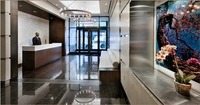 StreetEasy: 290 Third Ave. #8C - Rental Apartment Rental at The Elektra in Gramercy Park, Manhattan