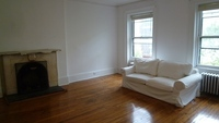 StreetEasy: 70 Bank St. #0 - Rental Apartment Rental in West Village, Manhattan