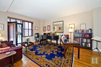 StreetEasy: 170 East 79th St. #1B - Co-op Apartment Sale in Upper East Side, Manhattan