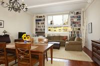 15 West 67th Street #7RW
