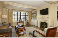 44 Gramercy Park North #13CD