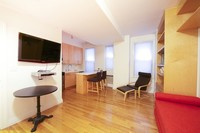 825 West End Avenue #1I
