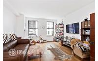 225 Fifth Avenue #6F