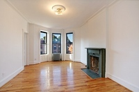 35 Saint Marks Avenue #3