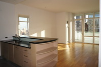 325 Fifth Avenue #27E