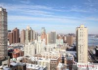 444 East 86th Street #29AJ
