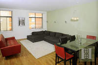 StreetEasy: 90 Hudson St. #5B - Co-op Apartment Sale in Tribeca, Manhattan