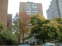 StreetEasy: 115 Ashland Pl. #12C - Condo Apartment Sale at Kingsview Homes in Fort Greene, Brooklyn