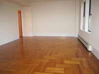 StreetEasy: 147 West 79th St. #16B - Rental Apartment Rental in Upper West Side, Manhattan