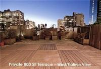 StreetEasy: 280 Park Ave. South #15F - Condo Apartment Sale at The Gramercy Place Condo in Flatiron, Manhattan