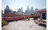StreetEasy: 16 Hudson St. #PH6E - Co-op Apartment Sale in Tribeca, Manhattan