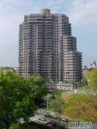 StreetEasy: Forest Hills  - Condo Apartment Sale in Forest Hills, Queens