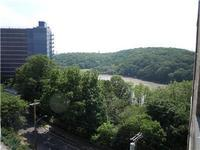 StreetEasy: 2287 Johnson Ave. #9E - Condo Apartment Sale at RiverPointe in Spuyten Duyvil, Bronx