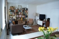 StreetEasy: 7 Centre Market Pl. #2 - Rental Apartment Rental in Little Italy, Manhattan