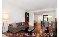 StreetEasy: 130 West 19th St. #3F - Condo Apartment Rental at Chelsea House in Chelsea, Manhattan