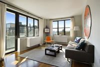 StreetEasy: 58 Metropolitan Ave. - Condo Apartment Sale at 58 Met in Williamsburg, Brooklyn
