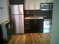 StreetEasy: 114 Seigel St. #45 - Rental Apartment Rental in Williamsburg, Brooklyn
