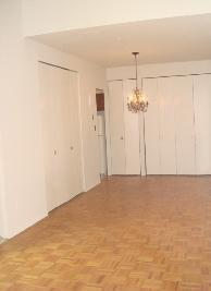 StreetEasy: 310 East 46th St. #18W - Condop Apartment Sale at Turtle Bay Towers in Turtle Bay, Manhattan