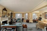 StreetEasy: 1 East 66th St. #5/6C - Co-op Apartment Sale in Lenox Hill, Manhattan