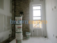 StreetEasy: 93 India St. #3D - Rental Apartment Rental in Greenpoint, Brooklyn