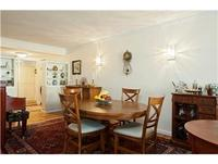StreetEasy: 315 East 70th St. #10D - Co-op Apartment Sale in Lenox Hill, Manhattan