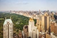 StreetEasy: 146 West 57th St. #65BT - Condo Apartment Sale at Metropolitan Tower Condominium in Midtown, Manhattan