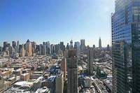 StreetEasy: 635 West 42nd St. #15E - Condo Apartment Sale at Atelier in Clinton, Manhattan