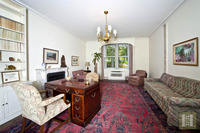 1148 Fifth Avenue #1A