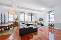 StreetEasy: 251 West 19th St. #4D - Condo Apartment Sale in Chelsea, Manhattan