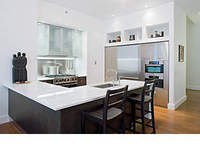 StreetEasy: 15 East 26th St. #14F - Condo Apartment Sale at Fifteen Madison Square North in NoMad, Manhattan