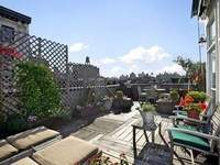 StreetEasy: 55 West 83rd St. #5A - Co-op Apartment Sale in Upper West Side, Manhattan
