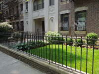418 Saint Johns Place #1A