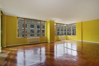 30 East 85th Street #10EF