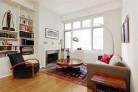 StreetEasy: 125 East 12th St. #3D - Condo Apartment Sale in East Village, Manhattan