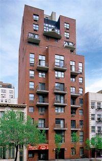 Http Streeteasy Com Building   Avenue Manhattan C