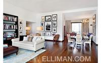 StreetEasy: 50 Gramercy Park North #9B - Condop Apartment Sale in Gramercy Park, Manhattan