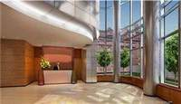 StreetEasy: 445 Lafayette St. #7B - Condop Apartment Sale at Astor Place in Noho, Manhattan