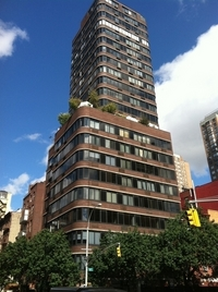 StreetEasy: 159 East 30th St. #17THFL - Condo Apartment Sale in Kips Bay, Manhattan