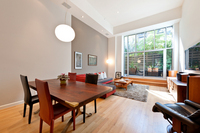 StreetEasy: 246 West 17th St. #1C - Condo Apartment Sale in Chelsea, Manhattan