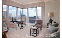 StreetEasy: 400 Fifth Ave. #49C - Condo Apartment Sale at The Residences at 400 Fifth Avenue in Midtown South, Manhattan