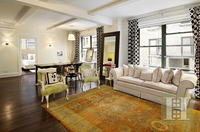 StreetEasy: 595 West End Ave. #6CD - Condo Apartment Sale in Upper West Side, Manhattan