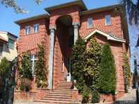 StreetEasy: 15 North Dr  - House Sale in Malba, Queens