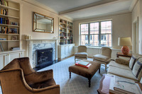 StreetEasy: 1060 Park Ave. #14C - Co-op Apartment Rental in Carnegie Hill, Manhattan