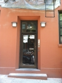 StreetEasy: 215 East 88th St. #2C - Co-op Apartment Rental in Yorkville, Manhattan