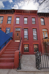 StreetEasy: 372 6th St.  - Townhouse Sale in Park Slope, Brooklyn