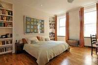 StreetEasy: 16 Greene St. #5N - Co-op Apartment Sale in Soho, Manhattan