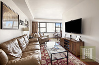 StreetEasy: 7 East 14th St. - Co-op Apartment Rental at The Victoria in Flatiron, Manhattan